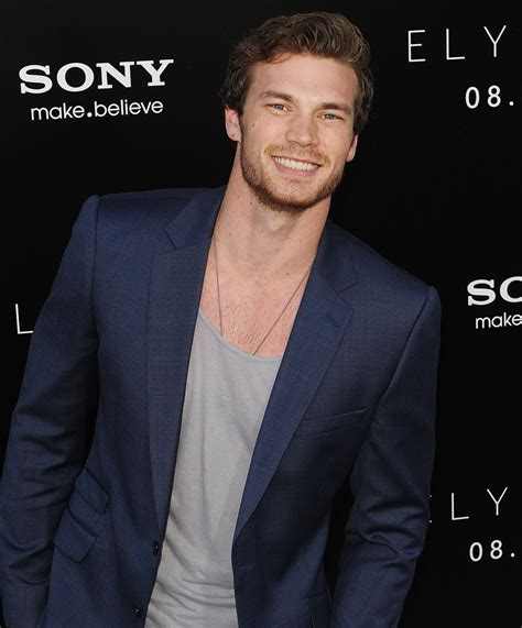 derek theler wikipedia the free encyclopedia derek theler bed mattress sale