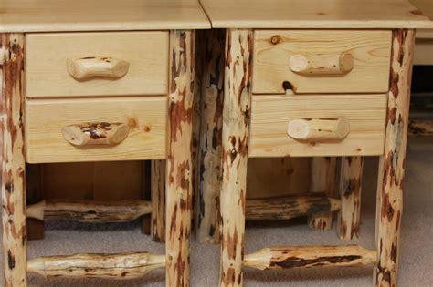 Rustic Mountain Furniture by Bedroom Rustic Mountain Furnishings