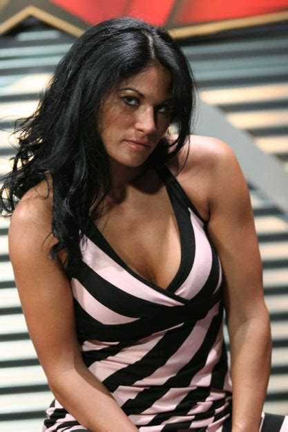 traci brooks 63 dypvhlw sized jpg image traci brooks 10 jpg pro wrestling wiki divas
