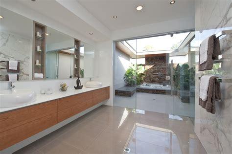 walls bros designer kitchens bathroom walls bros designer kitchens