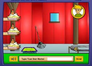 Free online cool math games for arithmetic have fun while working on