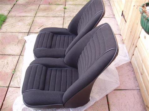 contour upholstery contour custom seats by classictrim