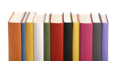 rug nl rug archives het boekenschap