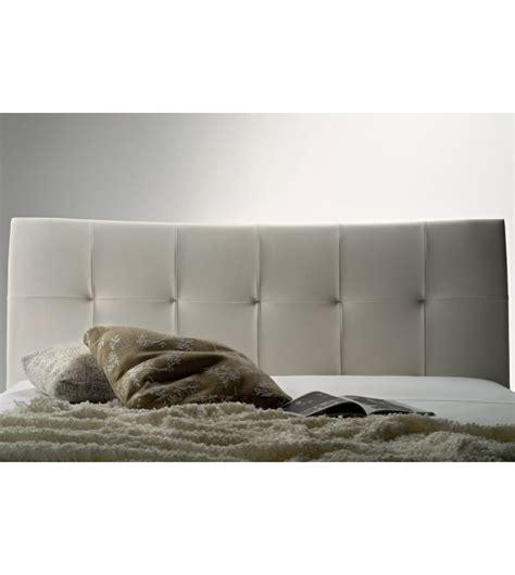 dimensioni letto size interesting due letto poltrona frau with dimensioni