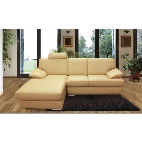 gran casa divani soggiorni grancasa divani catalogo 2014 zona living 6