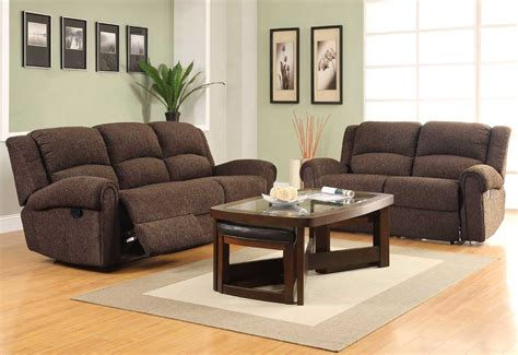 Lovely Black Reclining Leather Sofa #9: HE-9712DB-Sofa-Set-Open.jpg