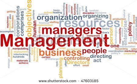 design management partnership business management curriculum mm