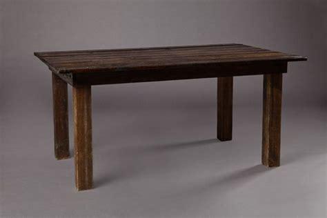 table linens for rent table linens for rent nashville tn