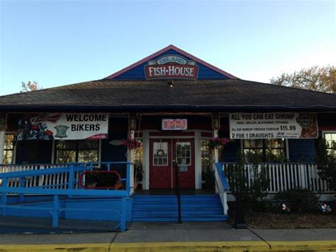 the house next door deland inside picture of deland fish house deland tripadvisor