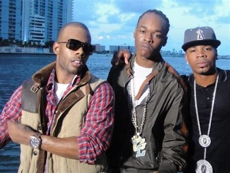 hurricane chris on freestyling the best rapper alive and
