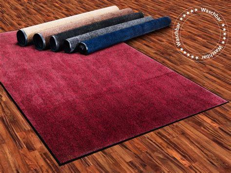 teppich b1 teppich meterware brillant floordirekt de