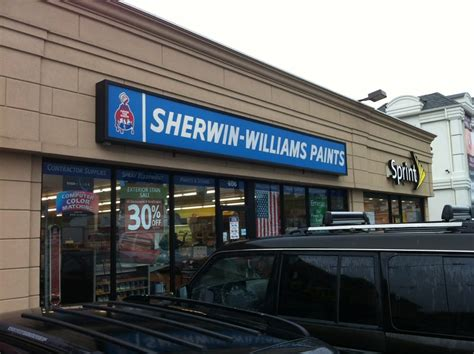 nearest sherwin williams paint store to my location sherwin williams paint store paint stores 406 jericho
