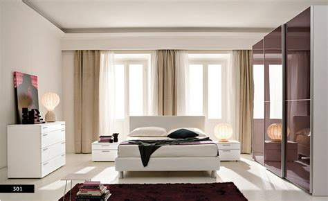 off white bedroom ideas 17 strikingly beautiful modern style bedrooms