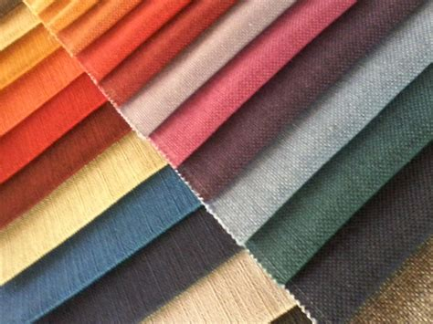 stoffe per cuscini tessuti per divani imbottitura cuscini