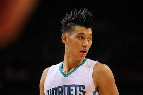 jeremy lin responds to silicon valley suicides only a game