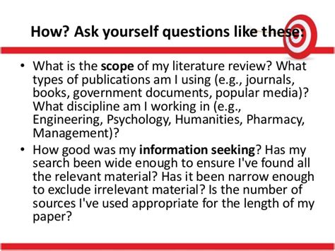 questions for book report book report questions for high school students