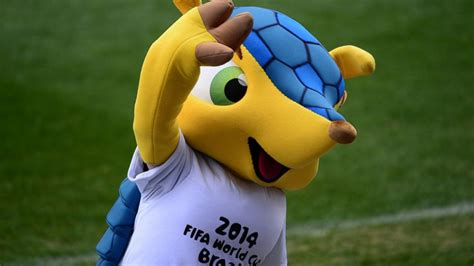Abc Cup abc guide to the 2014 fifa world cup abc news