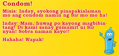 groundhog day meaning tagalog tagalog green quotes image quotes at hippoquotes