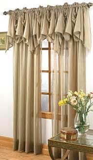 Windows curtains ideas home decoration advice windows curtains design