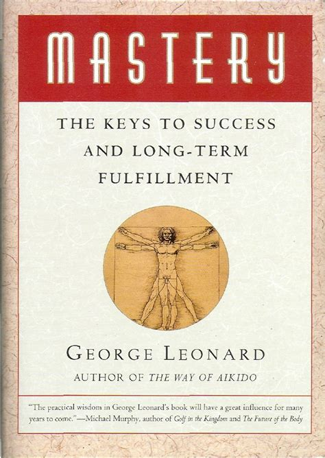 Pdf Mastery Success Term Fulfillment mastery the to success and term fulfillment