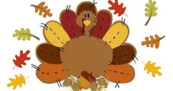 pictures thanksgiving thanksgiving artwork torrington info