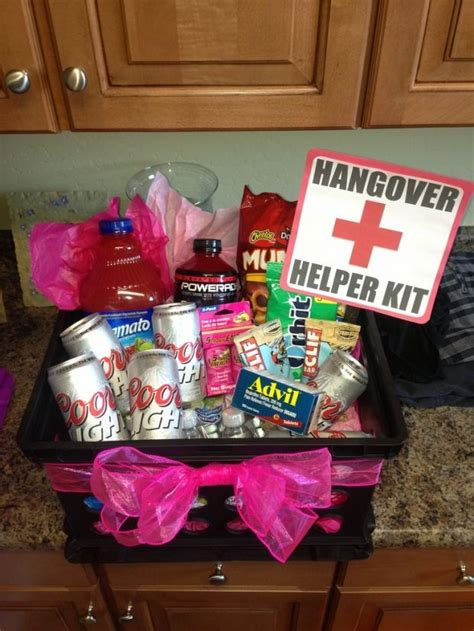 21st birthday gift ideas to be 21st birthday gifts and