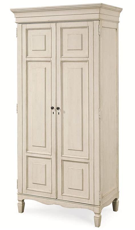 tall storage cabinets  doors kitchen shelf