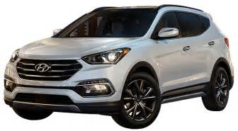 hyundai jeep 2017 2017 santa fe sport lease and finance offers in louisville