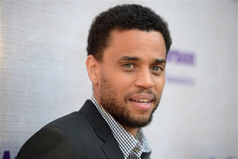 michael ealy and gabrielle union movie michael ealy joins being mary jane in lead role opposite