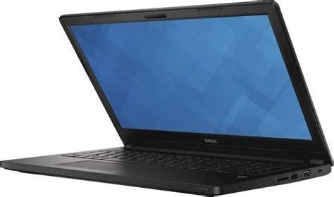 Dell Latitude 3470 I5 6200 Vga 2gb Win10pro nešiojamasis kompiuteris dell latitude 3470 kainos nuo 480 81 kaina24 lt