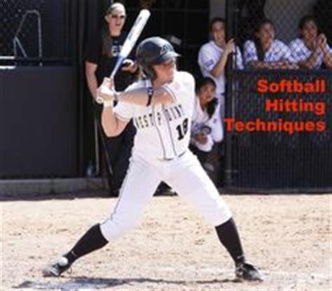 improve softball swing softball drills on pinterest softball fastpitch