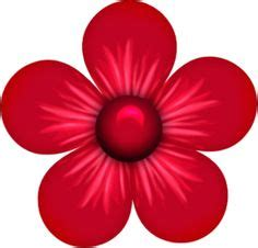 nice flower clipart clipground