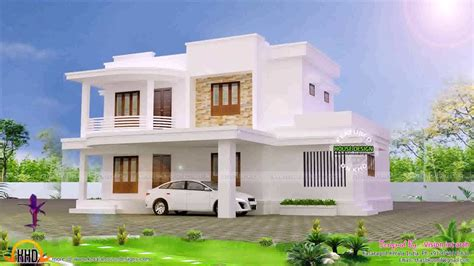house plans of january 2015 youtube below 15 lakhs house plans in kerala 2015 youtube