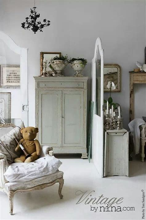 vintage home decor pinterest 1218 best images about vintage home decor on pinterest