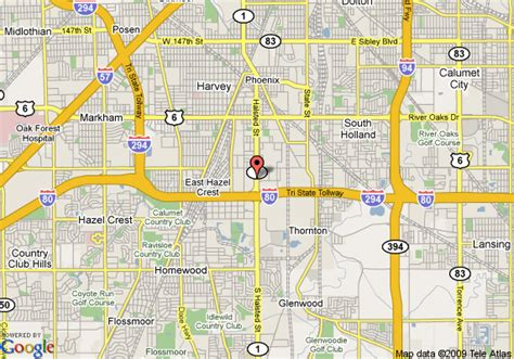 directions to comfort suites map of comfort inn and suites harvey harvey