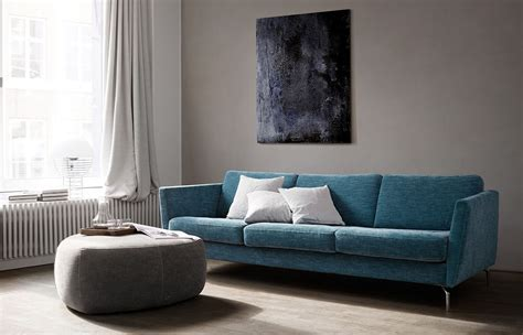 Bo Concept by Boconcept Osaka Sofa Indesignlive Collection Design Product