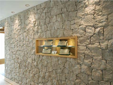 interni in pietra naturale rivestimento in pietra delle pareti architetto digitale