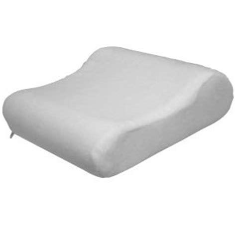 Contour Pillow Cases by Velour Pillow Cover For Contour Pillows