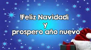 frases bonitas para desear feliz navidad y prospero ano nuevo feliz navidad y prospero a 241 o nuevo imagenes de navidad