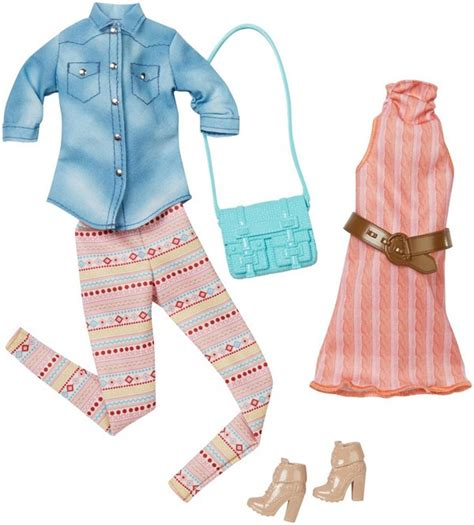 fashion doll 2016 2016 dolls and playsets
