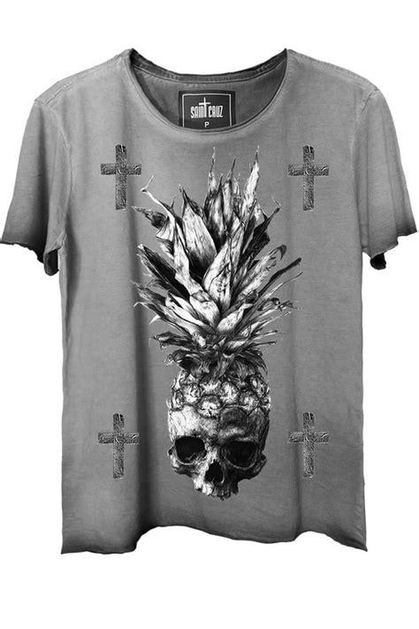 Kaos T Shirt Grizzly 2 3739 melhores imagens de design clothing no