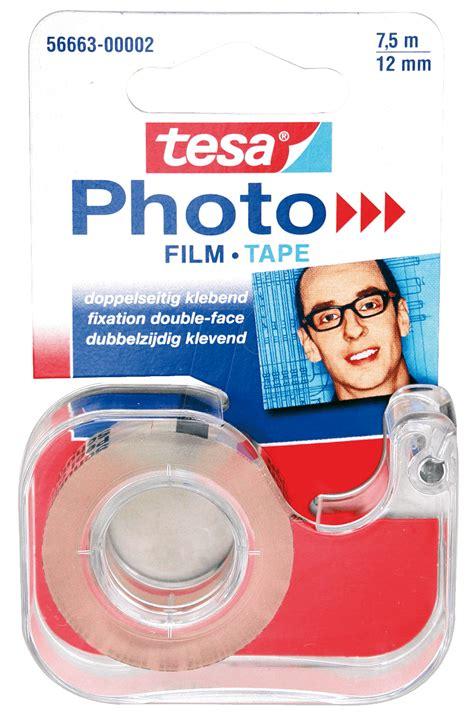 Elektronik Dispenser tesa 56663 tesa photo 194 dispenser at reichelt elektronik