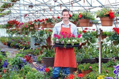 imagenes graciosas de jardineros antoniodomingo com 187 jardinero