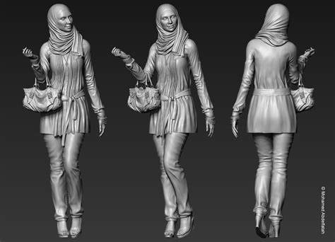 zbrush video tutorial italiano zbrush woman anatomy www imgkid com the image kid has it