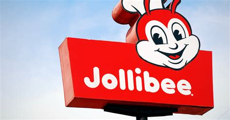 Jollibee Facts   Filipino Fast Food   Thrillist