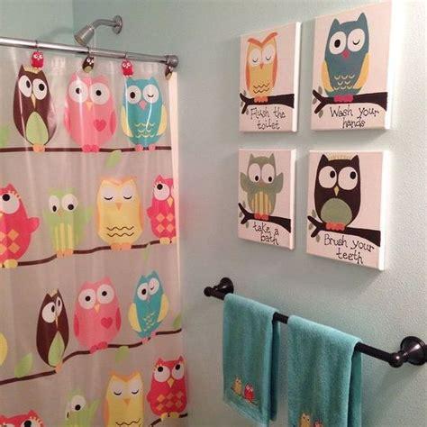 badezimmer ideen für kinder kinder badezimmer idee