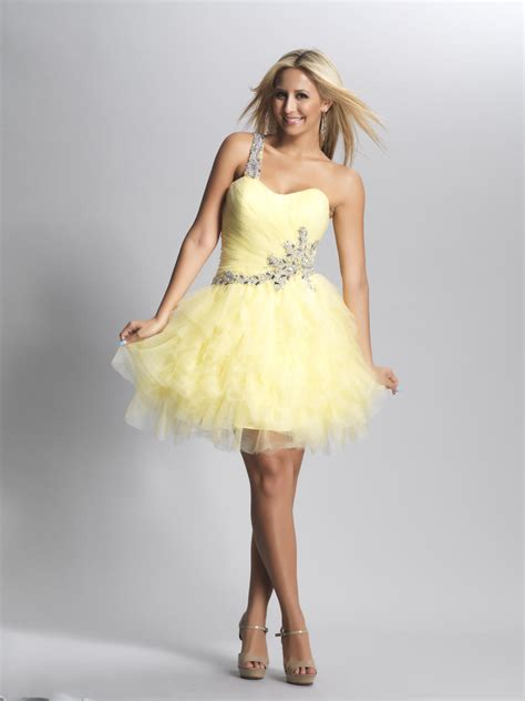 light yellow bridesmaid dresses yellow prom dresses dressed up