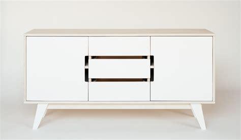 Kommode Nordisch by Alles 252 Ber K 252 Chenschr 228 Nke Sideboards Kommoden
