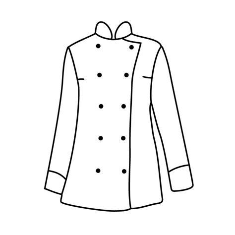 lade di emergenza prezzi giacca light black isacco 057521 www