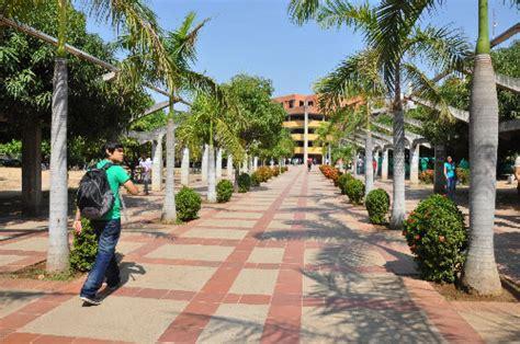 imagenes upc estudiantes pfu regresar 225 n a clases en la universidad
